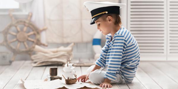 Rozwój inteligencji emocjonalnej dzieci