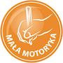 Mała motoryka