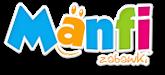 manfi.pl