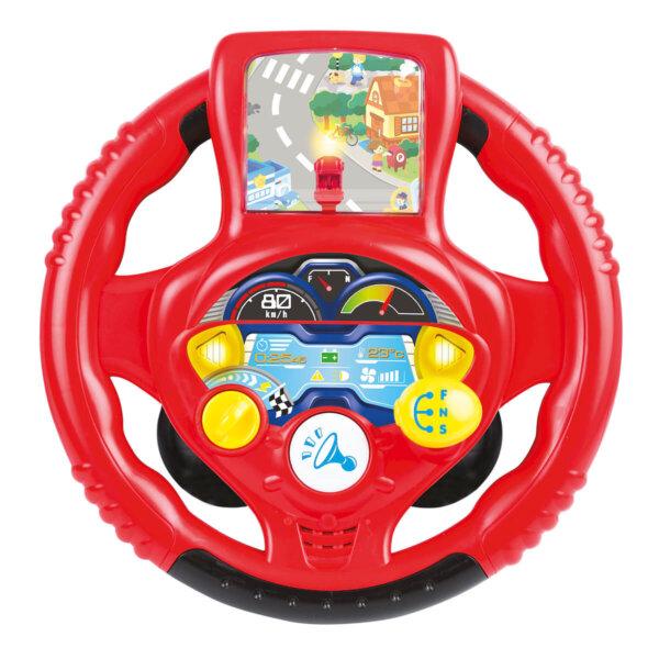 kierownica dla dzieci