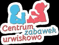 urwiskowo.pl