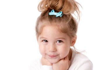 Przyczyny opóźnionego rozwoju mowy u dziecka