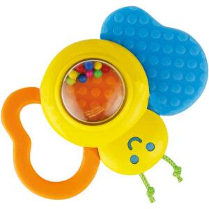 Zabawka aktywizująca XXL dla dzieci Edukacyjny stoliczek