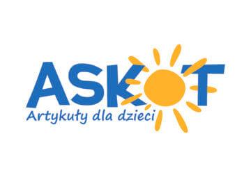 Askot.pl
