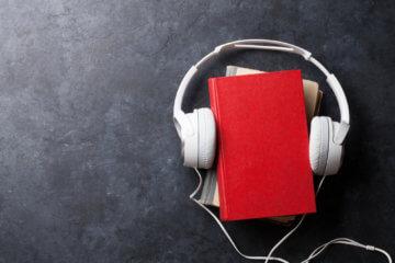 Bajki do słuchania dla dzieci – jakie korzyści płyną z audiobooków?