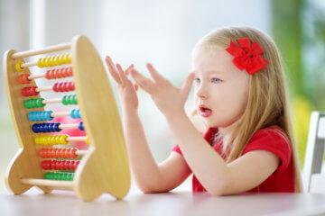 Jak nauczyć dziecko tabliczki dzielenia?