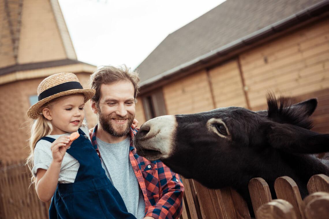 Jakie nagrody dla dzieci za dobre zachowanie? O systemie nagradzania