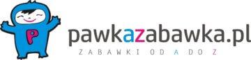 pawkazabawka.pl
