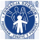 Fundacja Dzieciom