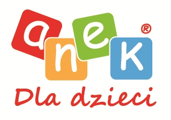 https://smilyplay.pl/wp-content/uploads/2015/11/logo-NOWE-anek.jpg