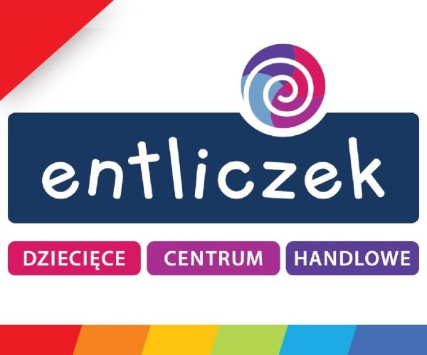 20. entliczek.pl
