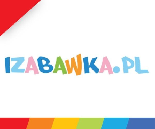 03. izabawka.pl