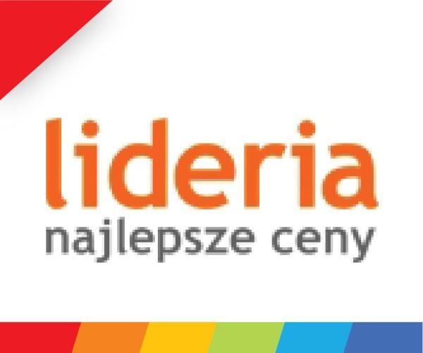 06. lideria.pl