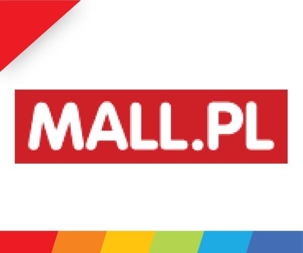 07. mall.pl