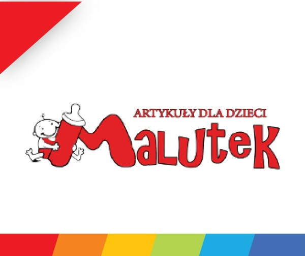 15. malutek.pl