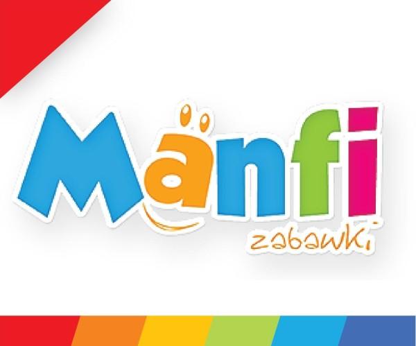16. manfi.pl