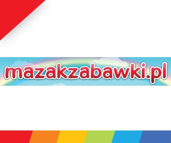 10. mazakzabawki.pl