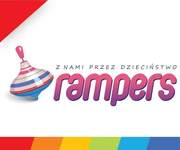 27. rampers.pl