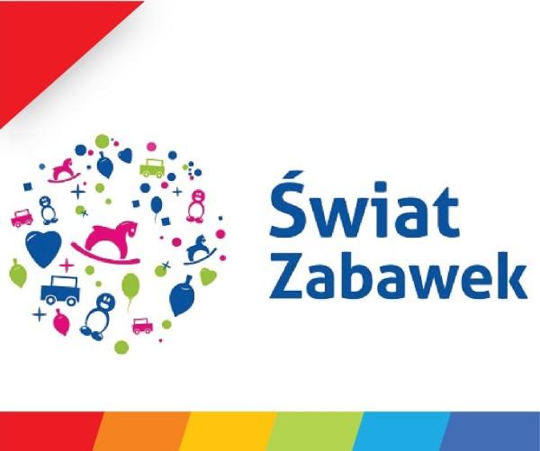 32. eswiatzabawek.pl