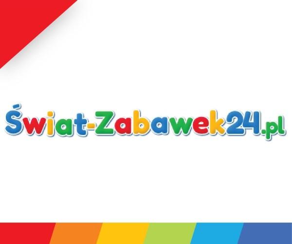 17. swiat-zabawek24.pl
