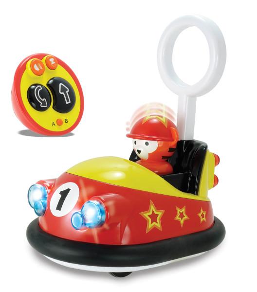 Smily Play AUTO BOOM-BRUM