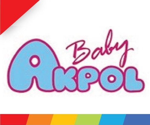 21. Akpolbaby.pl