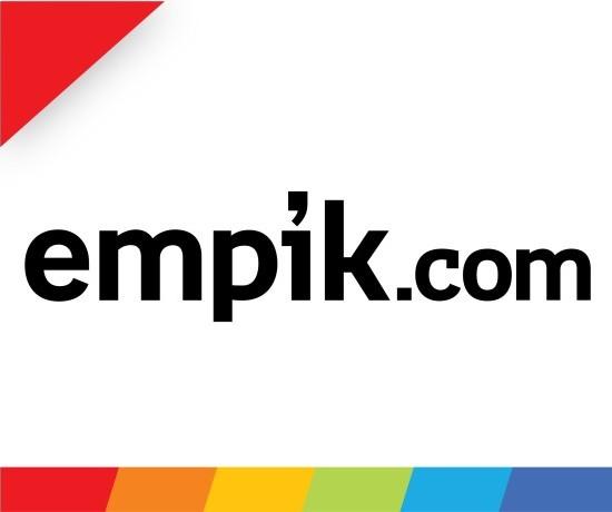 05. Empik.com