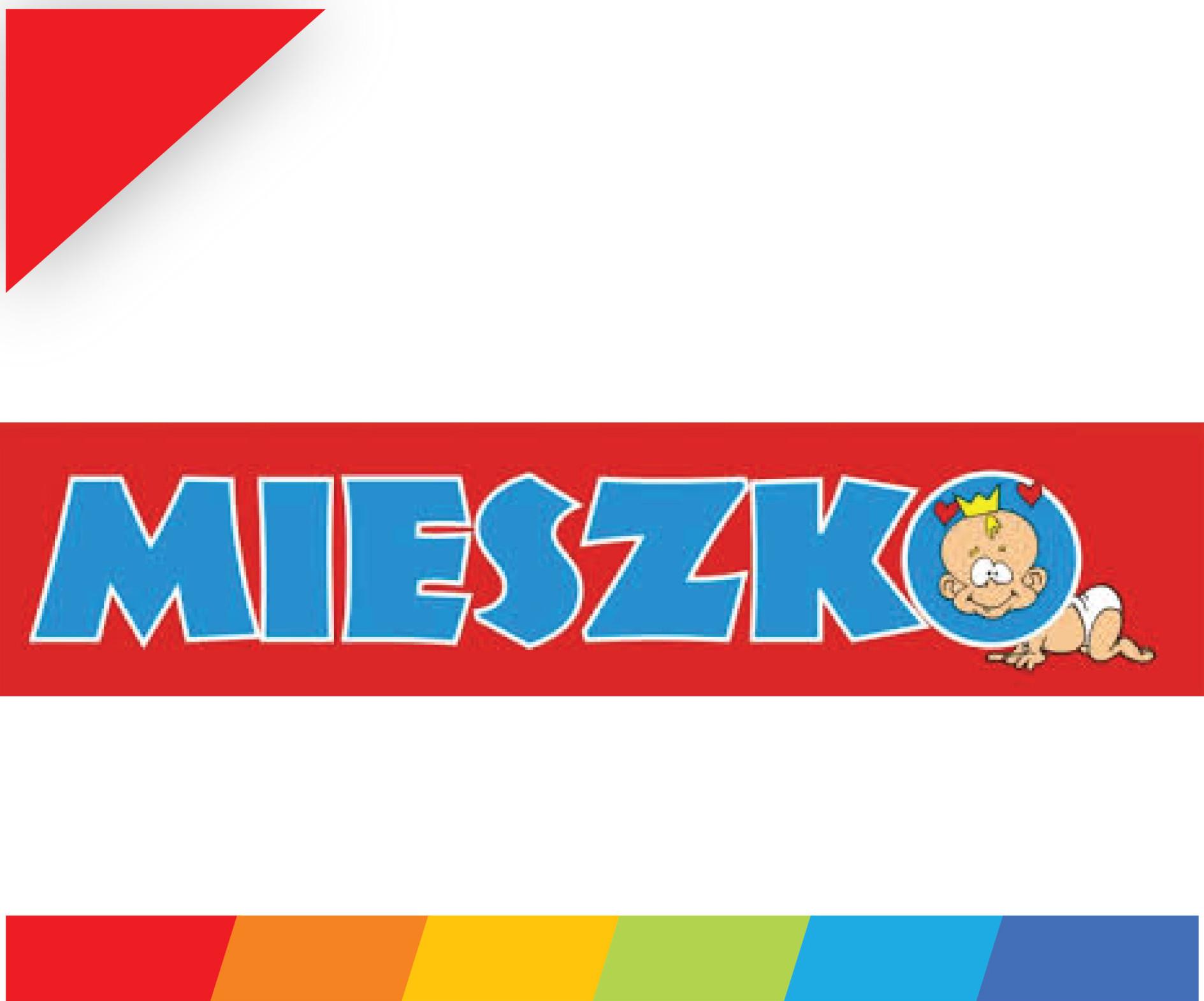 31. mieszko.rzeszow.pl