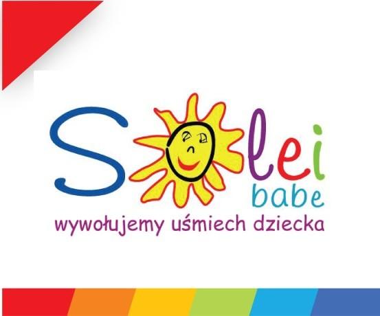 26. SOLEI-BEBE