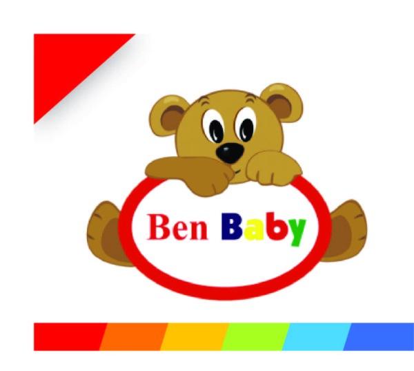 14. benbaby.pl