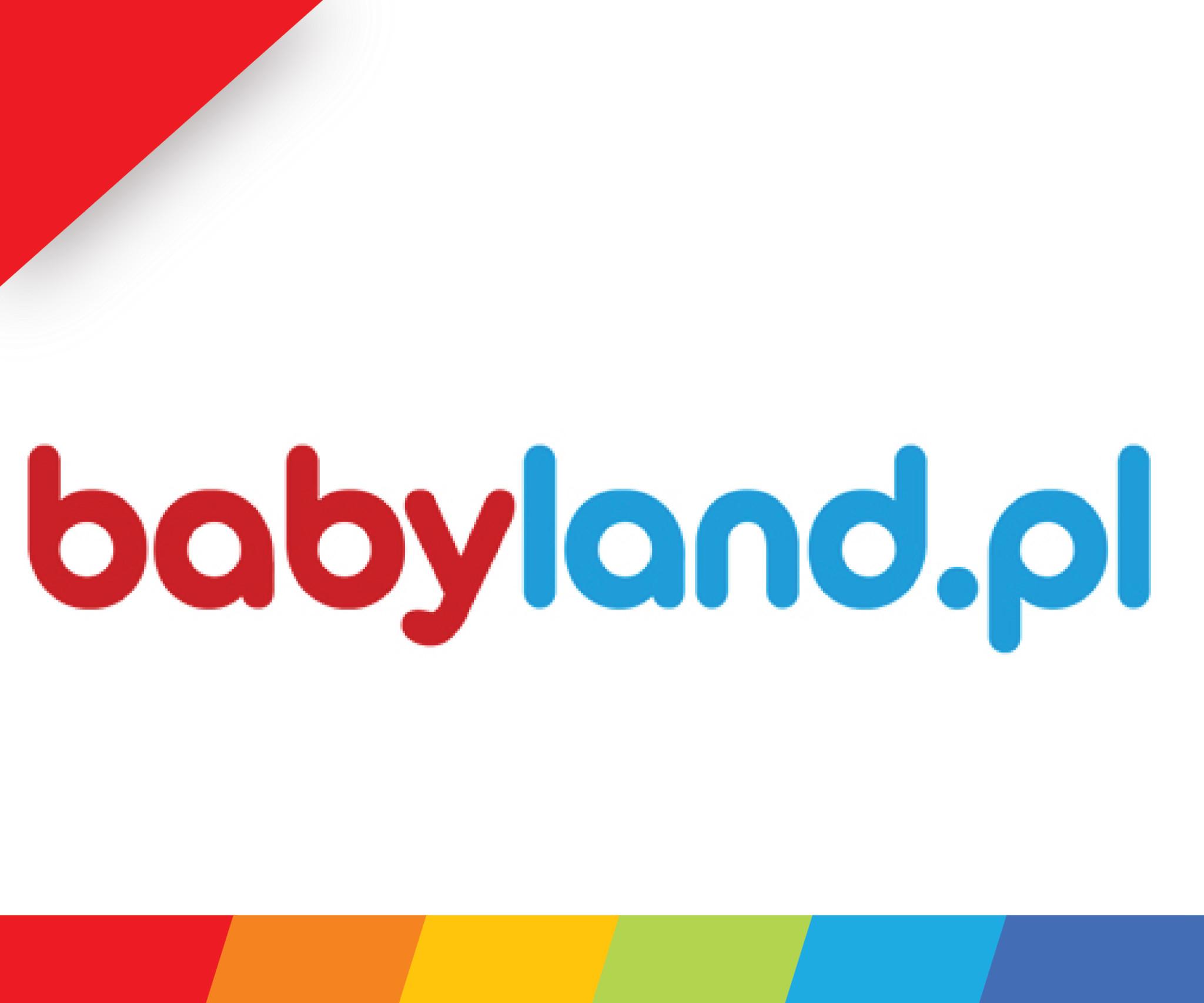 19. Babyland.pl