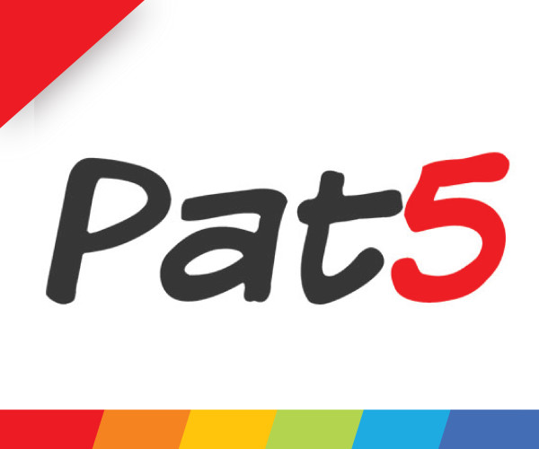 23. Pat5