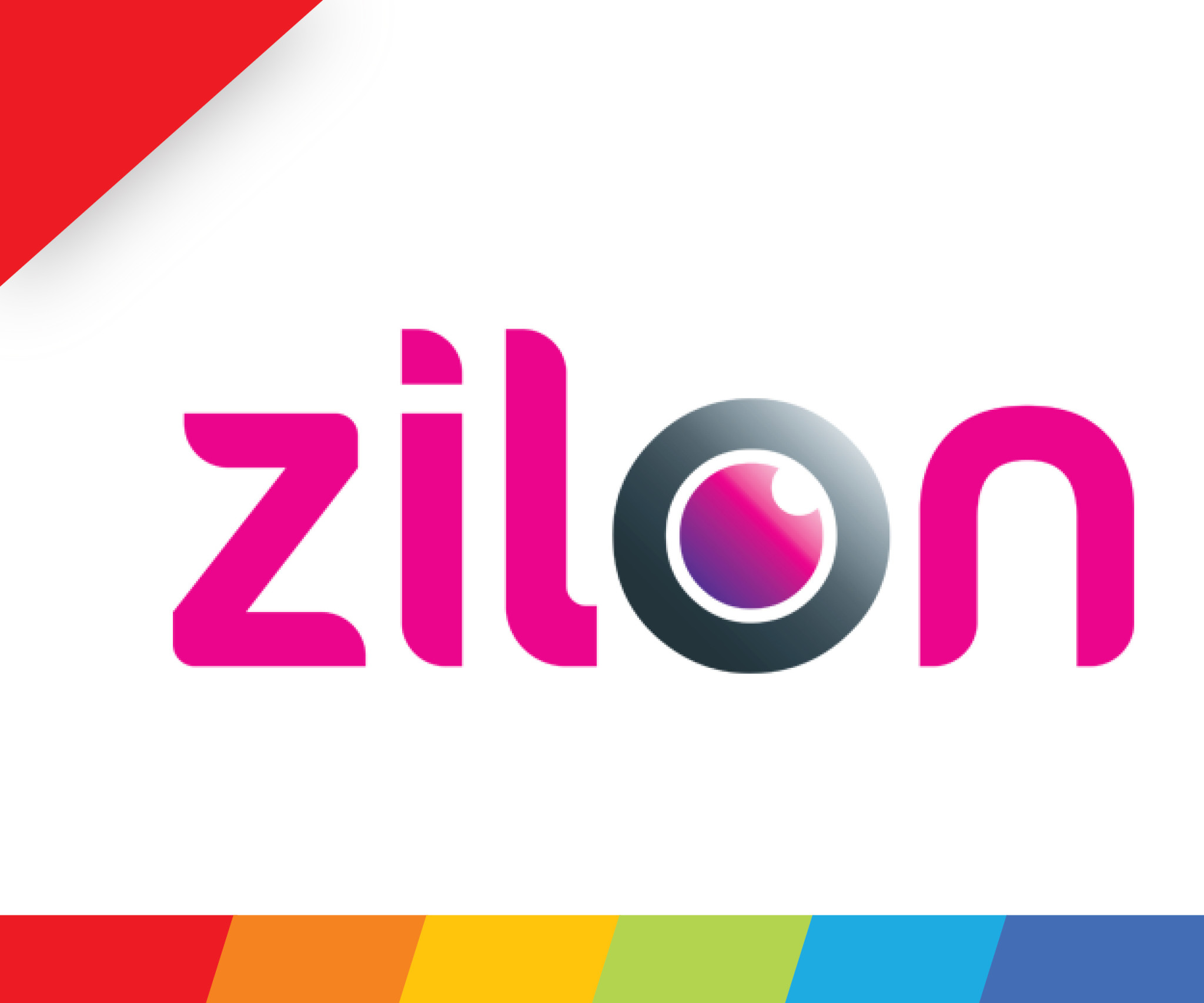 09. Zilon.pl