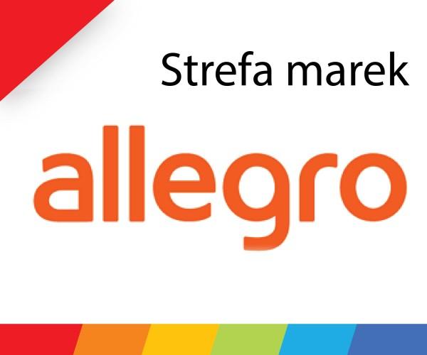 04. Allegro Strefa Marek