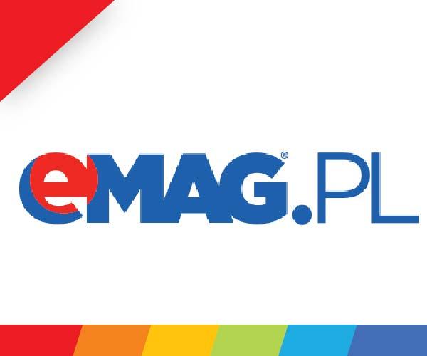 01. Emag.pl