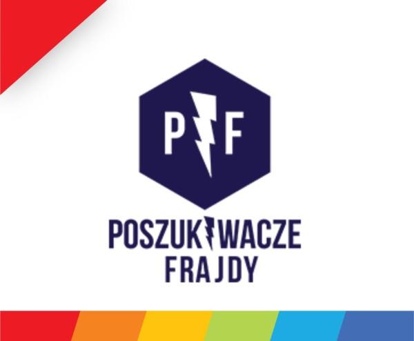 25. Poszukiwaczefrajdy.pl